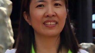 Chuẩn bị xét xử Nguyễn Ngọc Như Quỳnh theo Điều 88 BLHS