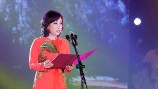 Bộ Công an vào cuộc điều tra đối tượng bôi nhọ Phó chủ tịch Quảng Ninh