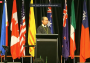 Đại hội giới trẻ 2017 tại Úc: Nơi hội tụ thành phần chống phá nhà nước Việt Nam