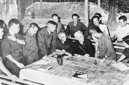Ngày này năm xưa: Ngày 22/4/1975, kế hoạch tiến công Sài Gòn - Gia đình được phê duyệt lần cuối cùng