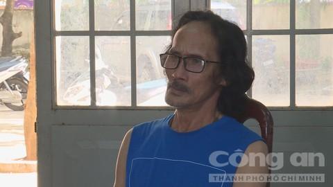 Đắk Lắk: Xử lý đối tượng có hành vi tuyên truyền xuyên tạc