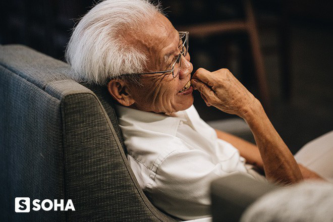GS Hồ Ngọc Đại: