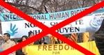 """HRW – sự thật phía sau những """"phúc trình"""""""